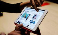 ¿Es el iPad Mini el regalo perfecto para estas navidades?