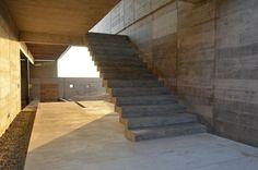 Gubbins Arquitectos: Mava House