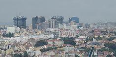 Encantador viaje por Lisboa en otoño - http://www.absolutlisboa.com/encantador-viaje-por-lisboa-en-otono/