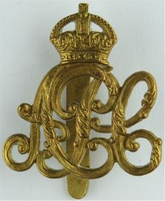 38d57f96212dd Please view our cap badges from military and emergency services. Most are  British or British