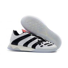 promo code c8674 5d789 Botas De Fútbol Adidas, Botas De Fútbol, Zapatos De Fútbol, Zapatos De  Fútbol