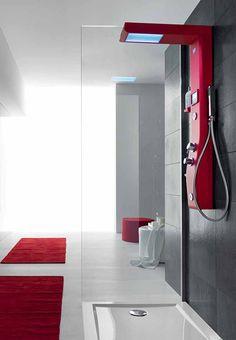 noi that phong tam ~~> http://walkinshowers.org/best-walk-in-shower-panels-review.html