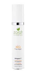 XIA - Crème Visage Ultra Hydratante http://www.zorahbiocosmetiques.com/produit/xia