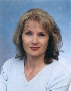 Beatrix Rottensteiner Facebook, Losing Weight
