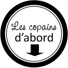 copains-d-abord6.png