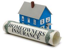 Freeway Insurance - Home insurance