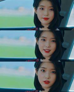 Kdrama, Oriental, Amazing, Korean Drama, Korean Dramas