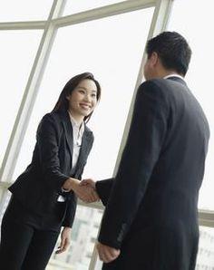 Your #1 HR provider #HR #Interviews #Resumes #Recruiting #Employment