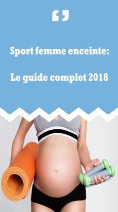 Sport femme enceinte : Le guide complet 2018 sport enceinte sport grossesse faire du sport enceinte Sport femme SPORT femme Vous êtes enceinte ? Voulez-vous oublier le stress quotidien ? Voulez-vous Atténuer les douleurs lombaires ? Ou préparer votre accouchement ? Alors, je vous propose le fitness pour les femmes enceintes. Déjà, faire de sport pendant la grossesse est une excellente idée, surtout que les bienfaits du sport enceinte ne sont plus à démontrer. Découvrez nos conseils pour les…