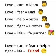 Ideas For Funny Quotes Humor Friendship Truths Besties Quotes, Best Friend Quotes, True Quotes, Funny Quotes, Funny Humor, Book Quotes, Quotes About Attitude, Attitude Shayari, Forever Quotes