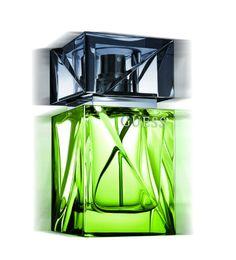Encontre Seu Perfume- TROUVER VOTRE PARFUM  (E.S.P): Guess Night Access