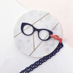 @carolineabram.paris reading glasses #cool #peoples #loves  #eyewear #christmas #present @spectacle36 #catania #shoppinginsicily #cdd #buyonline @spectacleboutique.com