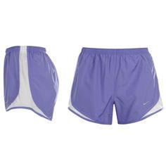 Nike Tempo Shorts Ladies    Now. SportsDirect.com d07d3017c3