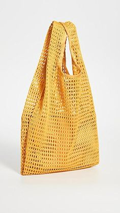 from @shopbop.com's closet #baggu #cultgaia #shashi #re/done #lerumi