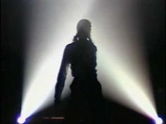 Michael jackson Where It Went (MTV Documentary)