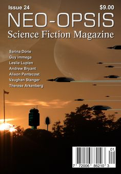 Science Fiction Magazines, Science Magazine, Desktop Images, Literature, The Past, Fantasy, Magazine Covers, Editor, Movie Posters
