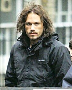 Heath Freak :)