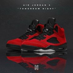 Behind The Scenes By sneakerflock Jordan Shoes For Kids, Air Jordan Shoes, Jordan 5, Jordan Retro, Sneakers Nike Jordan, Sneakers Fashion, Shoes Sneakers, Expensive Shoes, Moccasin Boots