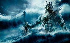 mythological creatures list - Google Search