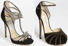 jimmy choo heaven