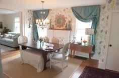 House of Turquoise - margot.johnston789@gmail.com - Gmail