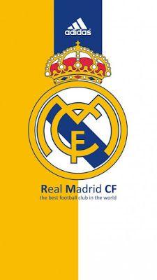 Real Madrid Wallpapers Top Free Real Madrid Backgrounds Real Madrid Wallpapers Madrid Wallpaper Real Madrid Logo