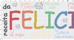 CaSuLo by CarlaSB: 2015-01