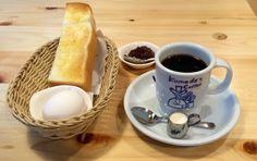 2016年1月 コメダ・コーヒー