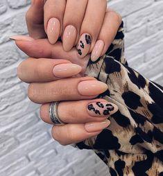 55 Looks Nail Designs Ideas to Try This Season Fancy Nails, Pretty Nails, Gorgeous Nails, Bright Summer Acrylic Nails, Summer Nails, Nail Candy, Hot Nails, Nagel Gel, Beautiful Nail Designs
