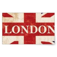 """8. Our Next stop: London, England! Put these """"London"""" sticker on each guest's passports when you reach this destination. #EccoDomaniCelebration"""