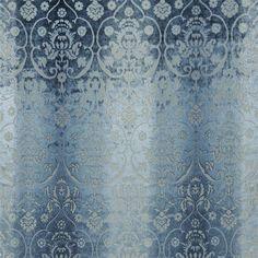 polonaise - delft fabric