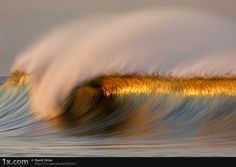 Beautiful Photographs of Movement in Water « Stockvault.net blog – Design and Photography Inspiration