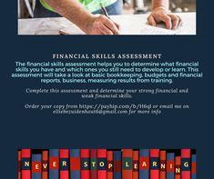 Financial skills Middle Management, Senior Management, Time Management Skills, Change Management, Finding The Right Career, Business Ethics, Communication Skills, Emotional Intelligence, Find A Job
