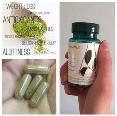 Lose weight and lose the bloat! kgrego.nuskin@gmail.com OR join my Facebook group Nu You with Kristina to learn more!