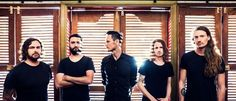 Dead Letter Circus - Aesthesis Australian Album Tour - http://www.eventfinda.com.au/2015/dead-letter-circus/wollongong/towradgi?utm_medium=rss&utm_source=rss&utm_medium=Sendible&utm_campaign=RSS