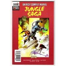 30 Comic Books, Marvel, Comics, Comic Book, Comic Book, Comic, Cartoons, Comic Art, Graphic Novels