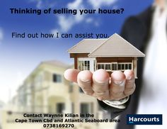 Thinking of being a real-estate agent, but do not know where to start? First, you would have to determine if this kind of career is the right one for you. Most people usually think that to be a successful real-estate agent, you just n Real Estate Agency, Real Estate Investor, Real Estate Companies, Real Estate Marketing, Estate Lawyer, Investment Property, Property For Sale, Property Buyers, Property Rights