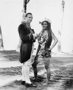 american-actor-marlon-brando-with-french-polynesian-actress-tarita-picture-id175974742 (822×1024) #Brando
