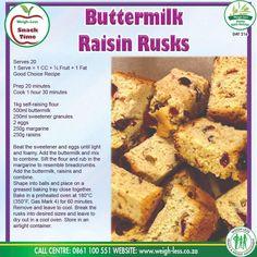 Fun Baking Recipes, Bread Recipes, Yummy Recipes, Diet Recipes, Recipies, Dessert Recipes, Cooking Recipes, Yummy Food, Desserts
