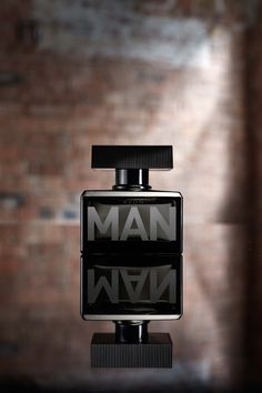 Maceraperest erkeklerin yeni favorisi: AVON Man