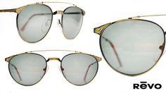 035261a44861 Vetrina in giallo per dogana vintage a Moasca. ASTI