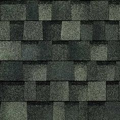 Best 52 Best Owens Corning Images Shingle Colors 640 x 480