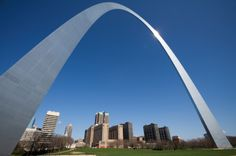A - Z Guide for Summer Fun in St. Louis:  80 Fun Things to Do with Kids in St. Louis