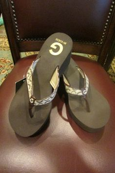 49bf76bee1e928 110 best Sandals images on Pinterest in 2018