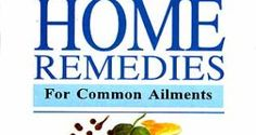 natural_home_remedies_for_common_ailments_ide985