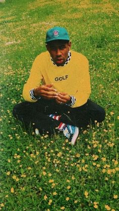 tyler the creator aesthetic outfit Rap Wallpaper, Retro Wallpaper, Aesthetic Iphone Wallpaper, Aesthetic Wallpapers, Bedroom Wall Collage, Photo Wall Collage, Picture Wall, Room Posters, Poster Wall