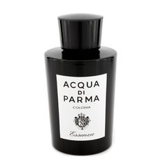 Shop #AcquaDiParma Colonia Essenza Eau De #CologneSpray - 180ml/6oz online at lowest price in USA and purchase various collections of Cologne in Acqua Di Parma brand at grabmore.com the best online shopping store in USA.
