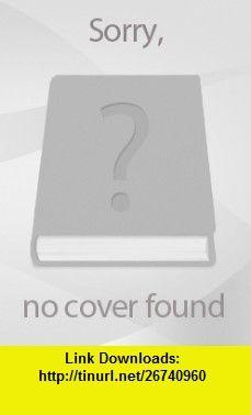 Good German, the  A Novel Joseph Kanon ,   ,  , ASIN: B000O5U4HU , tutorials , pdf , ebook , torrent , downloads , rapidshare , filesonic , hotfile , megaupload , fileserve
