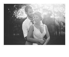 weddings Weddings, Couple Photos, Couples, Couple Shots, Wedding, Couple Photography, Couple, Marriage, Couple Pictures