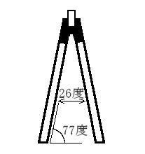 ソーホースブラケット(ソーホースレッグ)の作り方と使用例|DIY生活